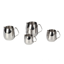 Coffee Latte Thicken Stainless Steel Milk Cup